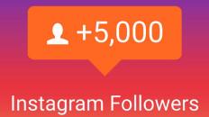 Followers Gallery: Best Instagram Auto Liker app 2