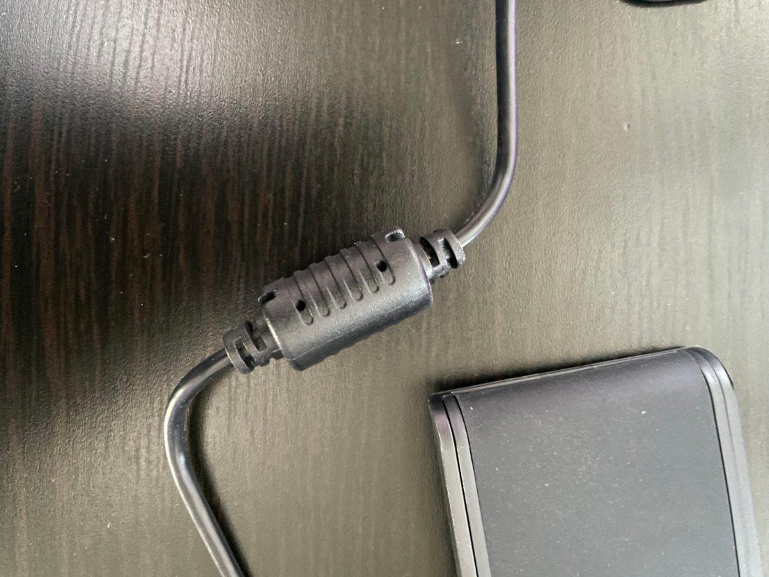 j5Create USB 4K Ultra HD Webcam - Review 5