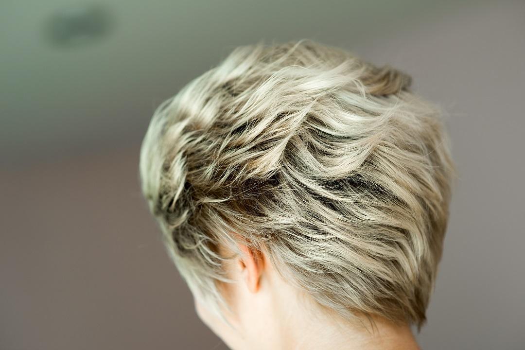 Top 8 Haircut Ideas For Women In Their 40s 3