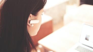 5 Ways To Improve Your Customer Service 1