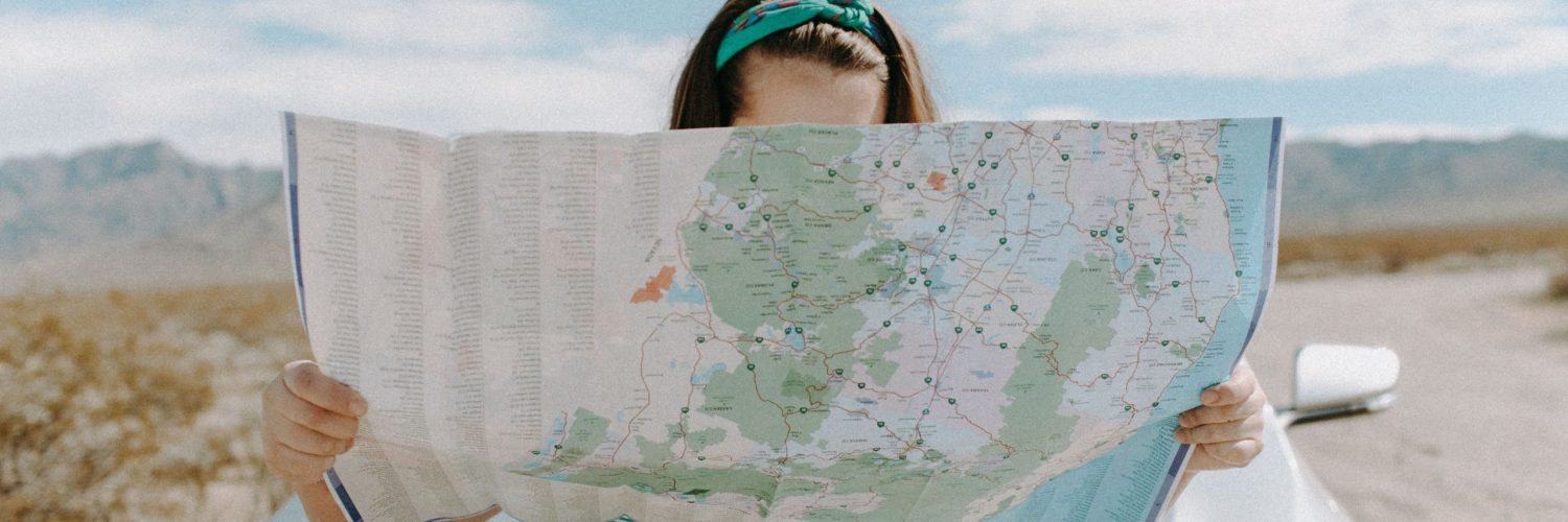 Useful Tips for Planning a Vacation to Carolina 1