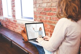 Essential Things to Consider when Choosing an Online Course 3