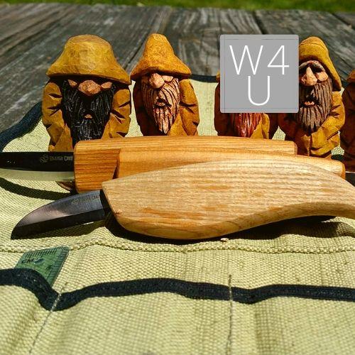 Best Wood For Whittling 1