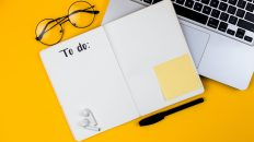 5 Reasons Your Start-Up Should Outsource 3