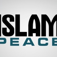 99 Amazing Facts About Islam That You Should Know