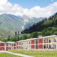 13 Best Women Universities in Pakistan