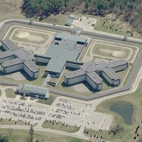 Top 10 Supermax Prisons in The World