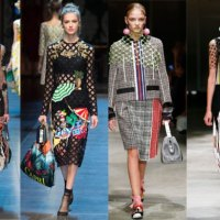 Top 10 Best Women Fashion Brands in The World