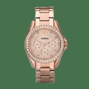 Raksha Bandhan – The Bond of Love - Watches