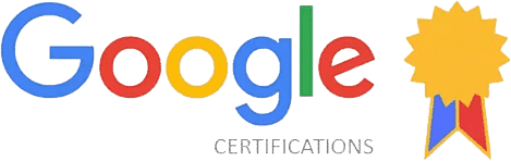 Google Certification training by Info Talks