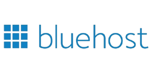 deal on bluehost by InfoTalks