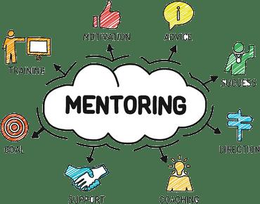 digital marketing mentorship