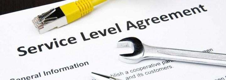 Pengertian dan Cara Menghitung SLA