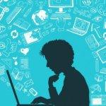 Pasang Internet Rumah dan Kantor