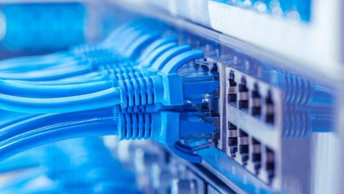 Pengertian Internet Service Provider ISP
