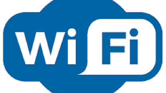 Kepanjangan WIFI Dan Pengertiannya