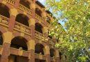 Se suspende la Feria de San Jorge de Zaragoza