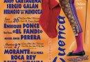 La Champions de Cuenca, con carteles