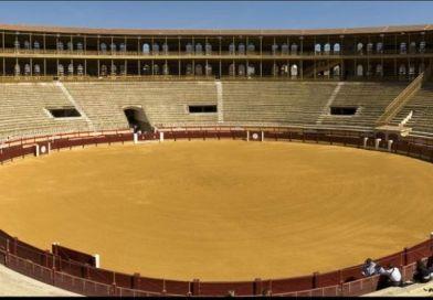 La Feria de Hogueras de Alicante se traslada a septiembre