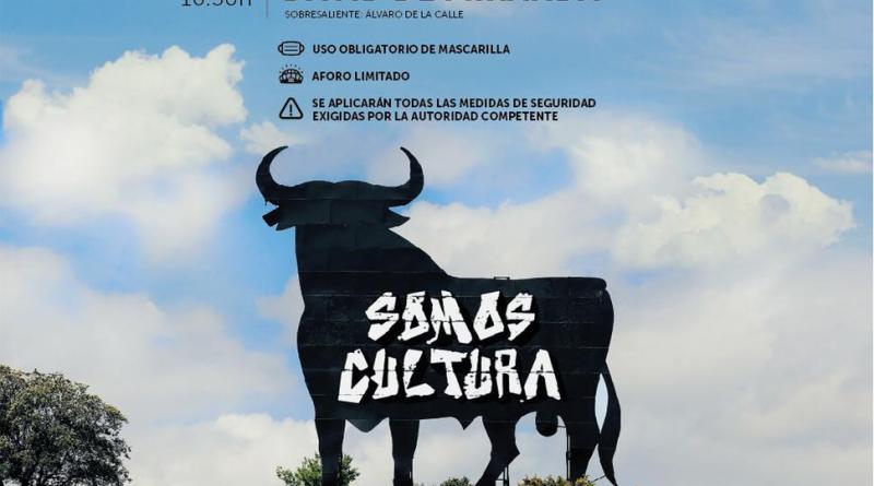 """Las corridas de toros de la """"Gira de Reconstrucción"""" programadas en Aracena cambian de sede"""