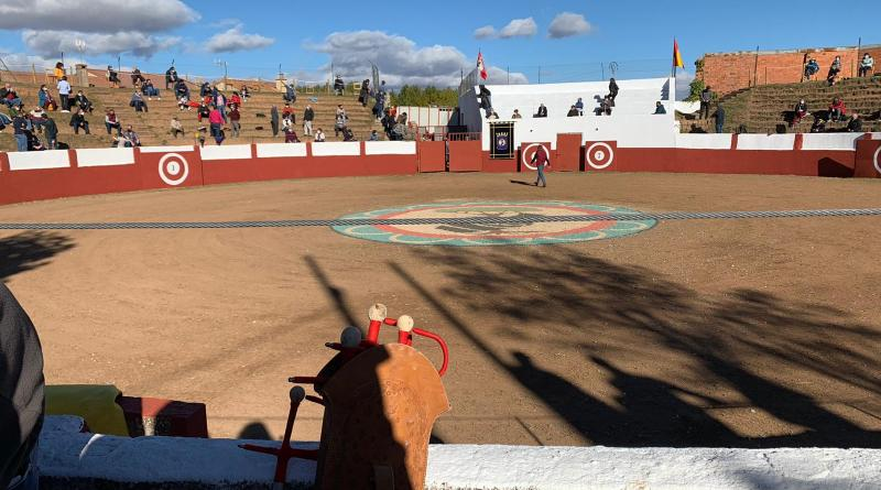 El Circuito de Novilladas de Castilla y León, un formato de éxito