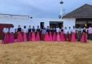 La Escuela Taurina de Málaga comienza el curso con 25 alumnos