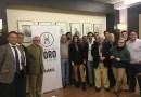 Creado el grupo especializado en Derecho de la Tauromaquia en el Colegio de Abogados de Granada
