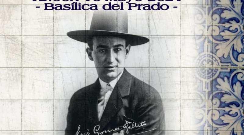 Misa homenaje a Joselito El Gallo en Talavera de la Reina