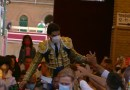 Pablo Aguado, que sale a hombros, y Morante, cuajan una importante actuación en Granada