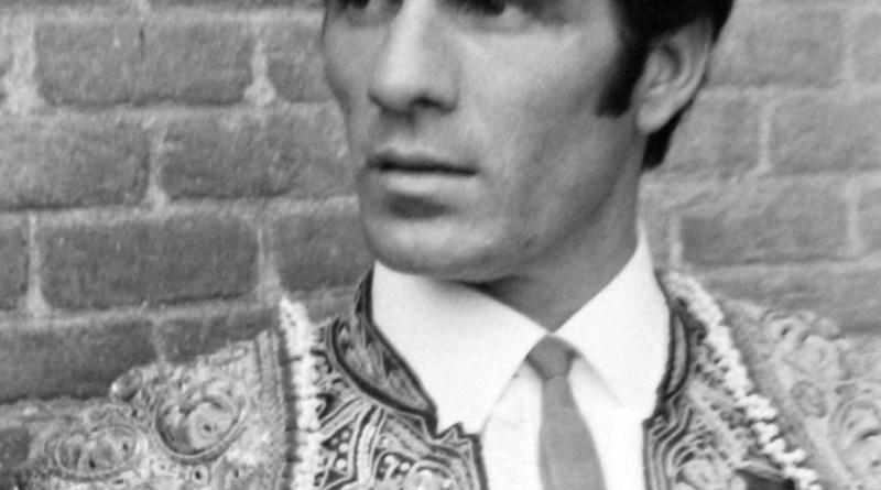 Homenaje al Maestro José Mata