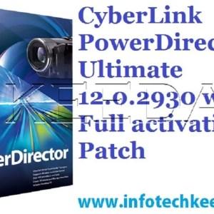 free download cyberlink