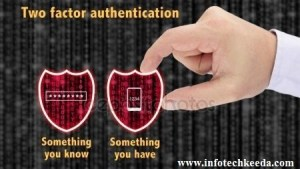 Safe your Facebook from hacking by Two factor authentication