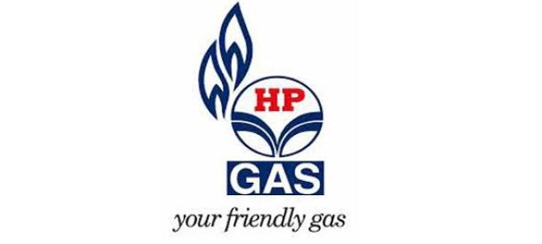 How to apply for bharat gas connection