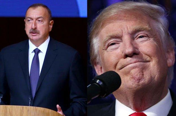 Баку в панике: США признает независимость Арцаха?