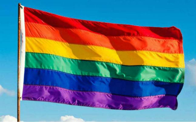 Каково быть геем в Азербайджане - самой гомофобной стране Европы - BBC