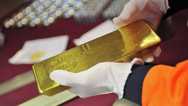 СМИ: СНБ Армении обнаружила в домах бывших чиновников 200 кг золота