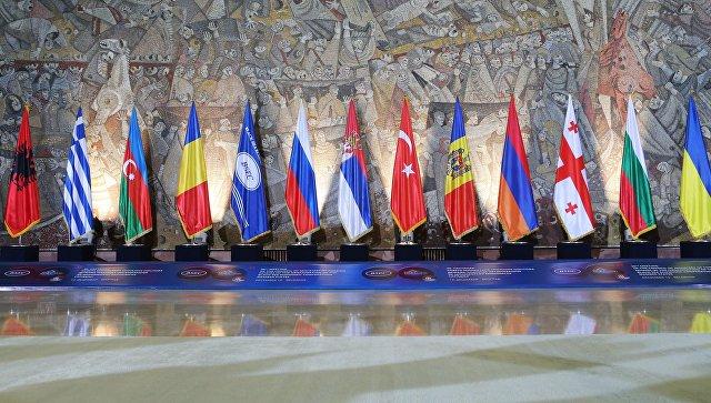 Представители Турции и Азербайджана примут участие в заседании СМИД ОЧЕС в Ереване