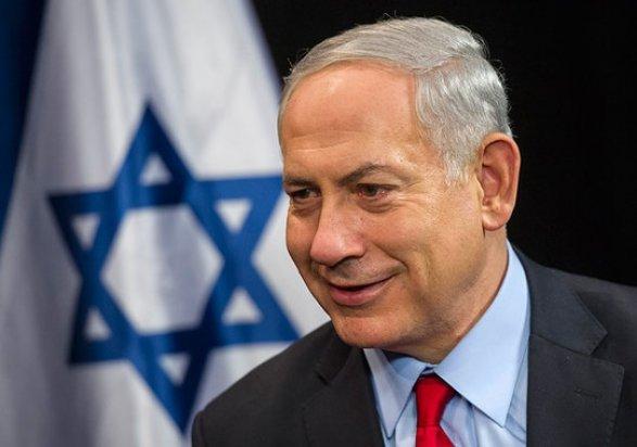Нетаньяху готов