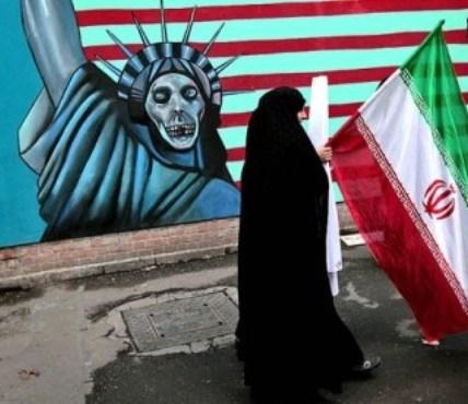 Иран ответил