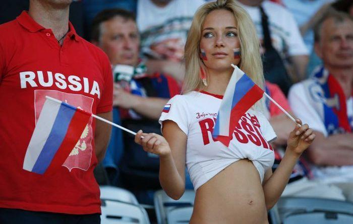 россиянок воздержаться