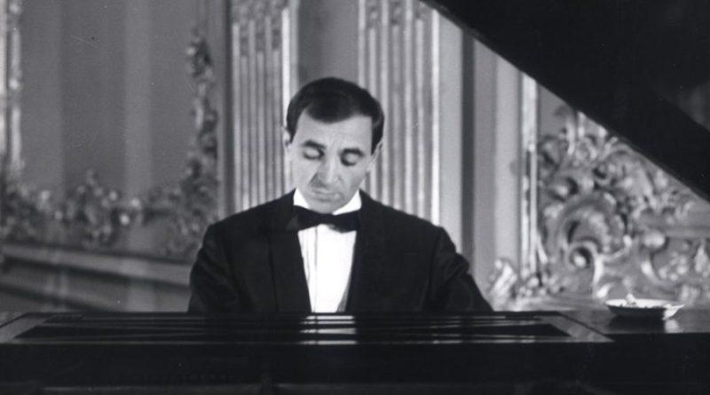 пианиста