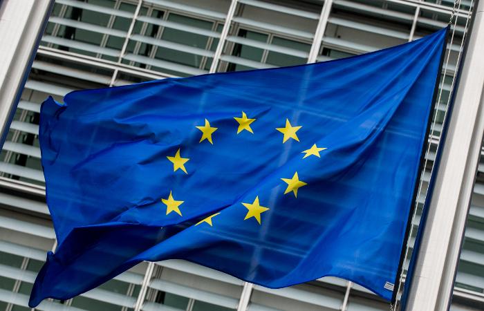 Евросоюз высказался по поводу нагорно-карабахского конфликта