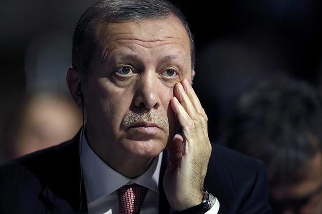 турецкой лиры
