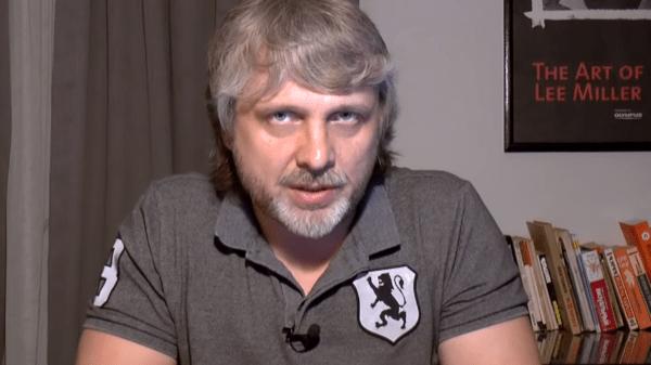 Получилось в Армении - получится и в России: Российский блогер о выборах в Армении