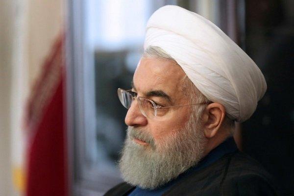 Ирана запросил
