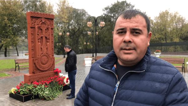 неудавшихся азербайджанских