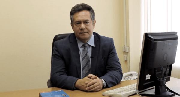 Почему у России одинаковое отношение к Армении и Азербайджану: Николай Платошкин