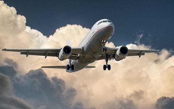 расследованию авиапроисшествий