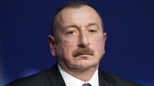 Баку разозлило выступление Пашиняна на Парижском форуме мира