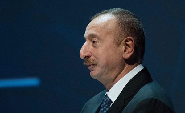 Армения завидует